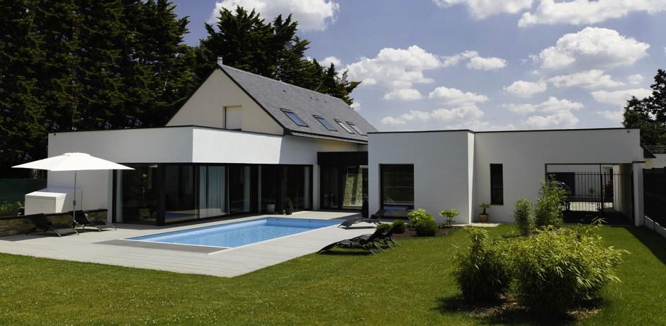 h l ne baron photographe morbihan exemples de reportages architecture. Black Bedroom Furniture Sets. Home Design Ideas